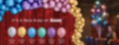 Chrome-Balloons-Blog-Banner(custom).jpg