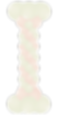 Pink balloon-column-split.png