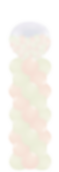 Pink column-topper-3ft-stuffed.png
