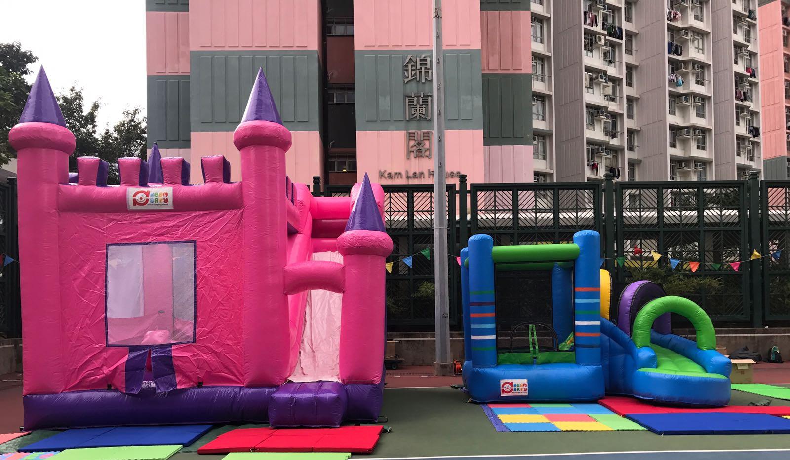 pink castle 8.jpeg