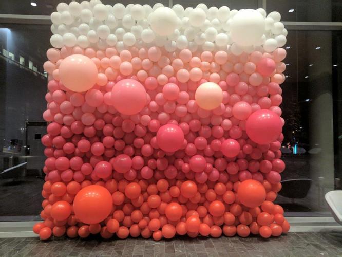 organic-balloon-wall-reds.jpg