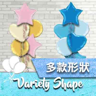 Variety-shape-10-Balloon-Icon.jpg