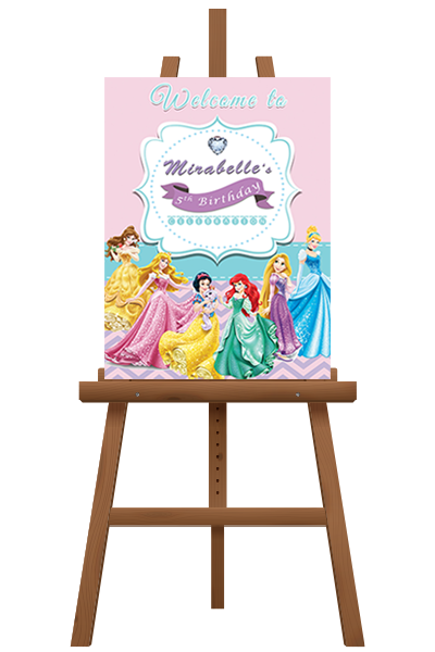 Princess welcome board.png