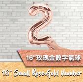 """16""""-Rose-Gold-number.jpg"""