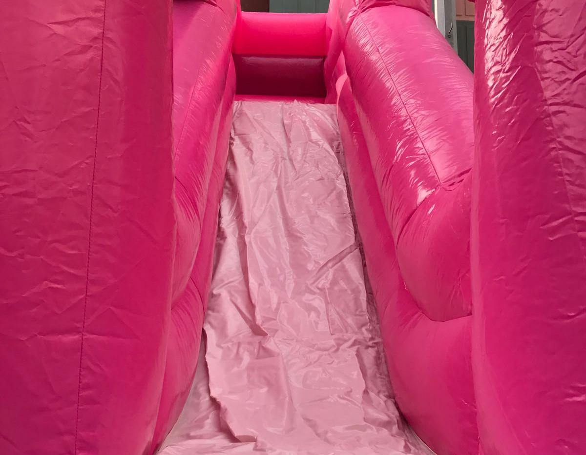 pink castle 7.jpeg