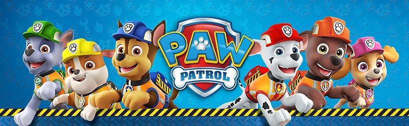 Paw Patrol.jpeg