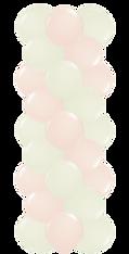 Pink balloon-column-standard.png