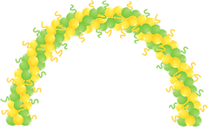 Yellow spiral-arch-curly-qs.png