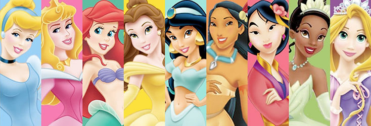 Ariel-disney-princesses.jpg