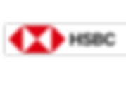 Hsbc logo png.png