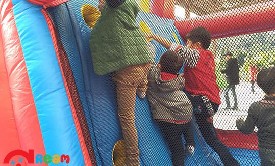 high slide 3.jpg
