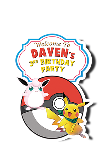 pokemon welcome standee.png