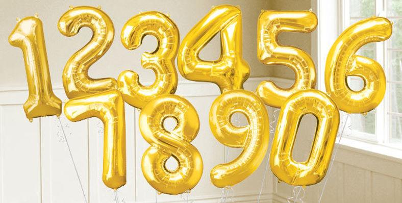slide-gold-number-balloons.jpg