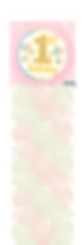 Pink 1yr balloon-column-standard copy.pn