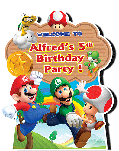 mario-bros-welcome-standee-small.png