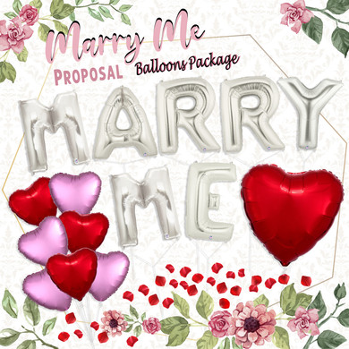 Marry_Me_Proposal_Balloon_PackageRevised