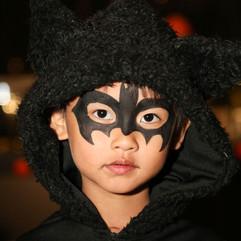 Halloween-Party-71.jpg