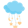 baby-cloud.png