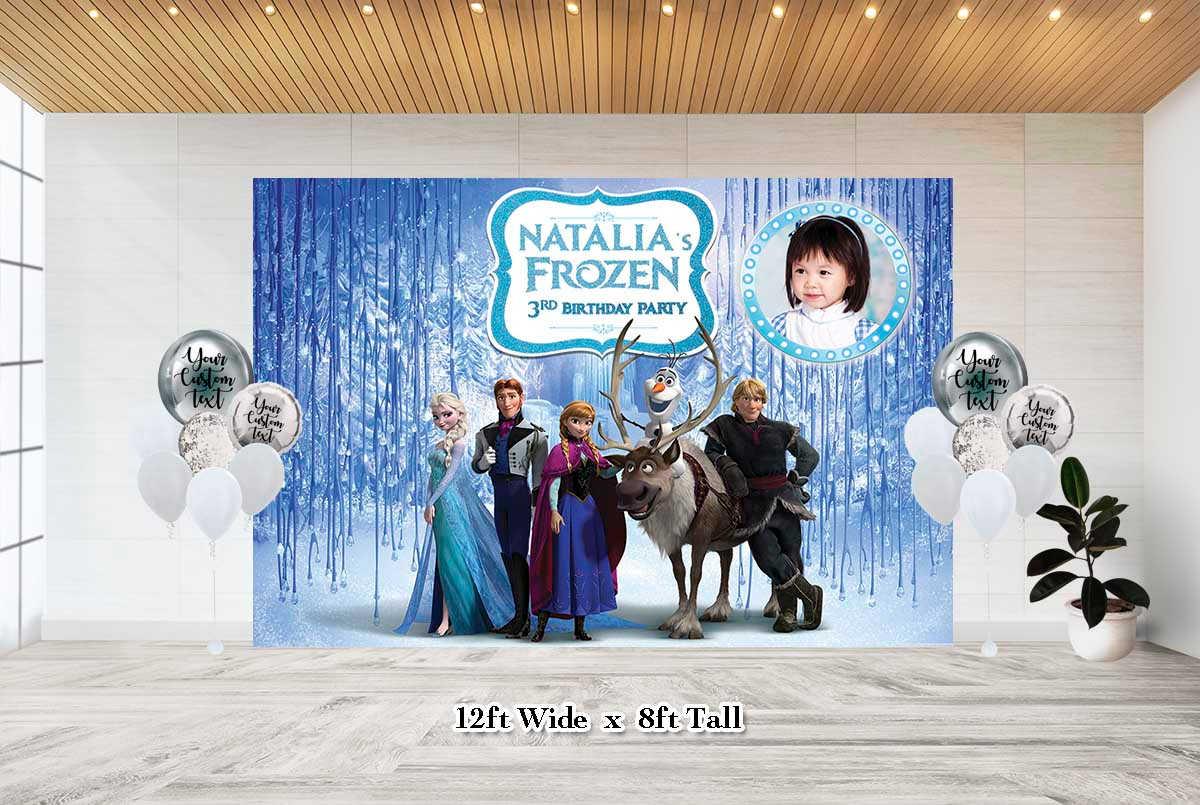 12ftx8ft frozen mockup.jpg