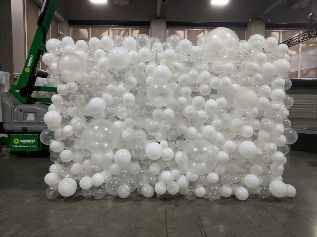 organic-balloon-wall-white-clear.jpg