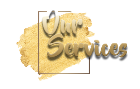 our service service.png