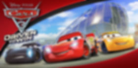 cars 3.jpeg