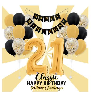 Classic_Happy_Birthday_Balloon_Package_v