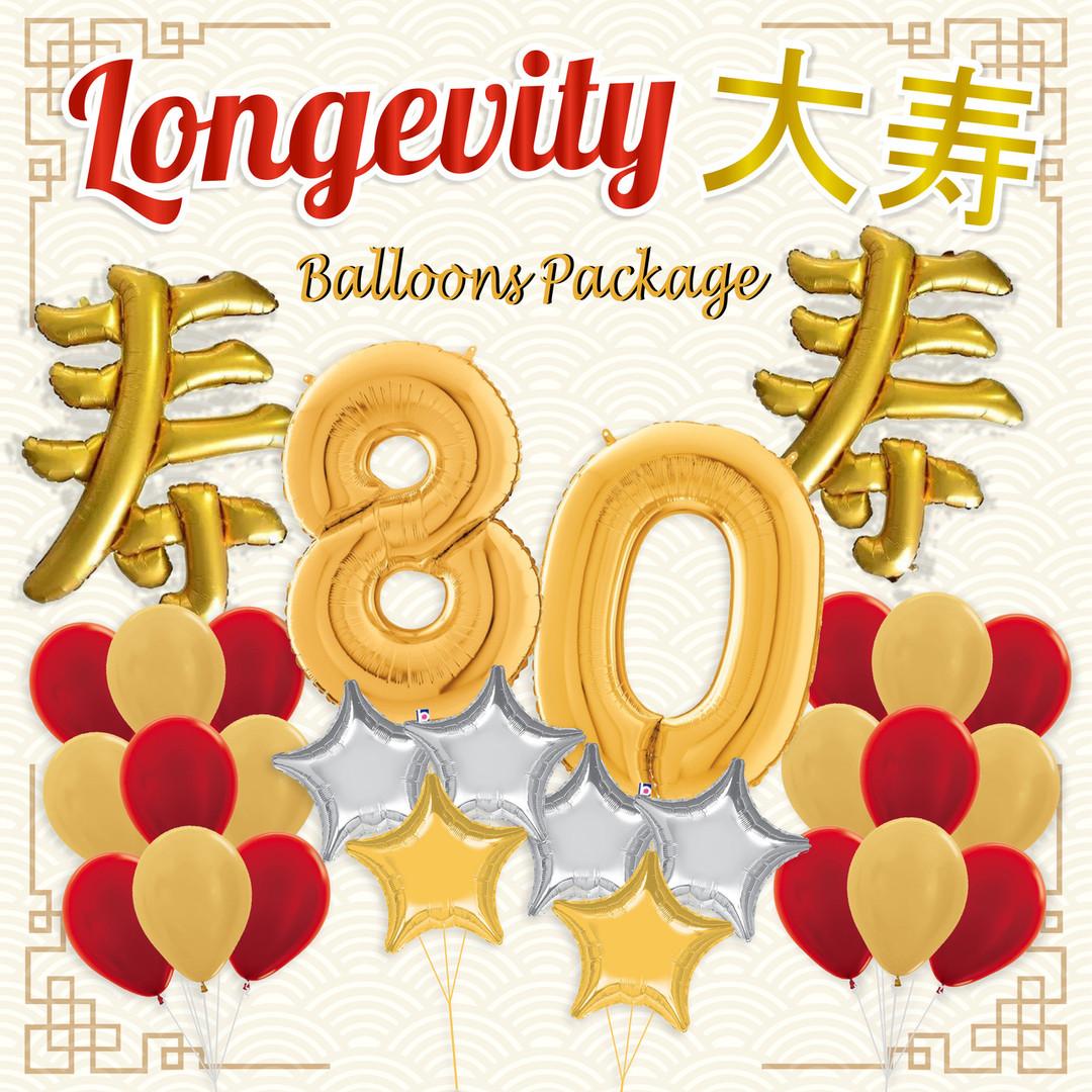 Longevity_Balloon_Package__43981.1565936