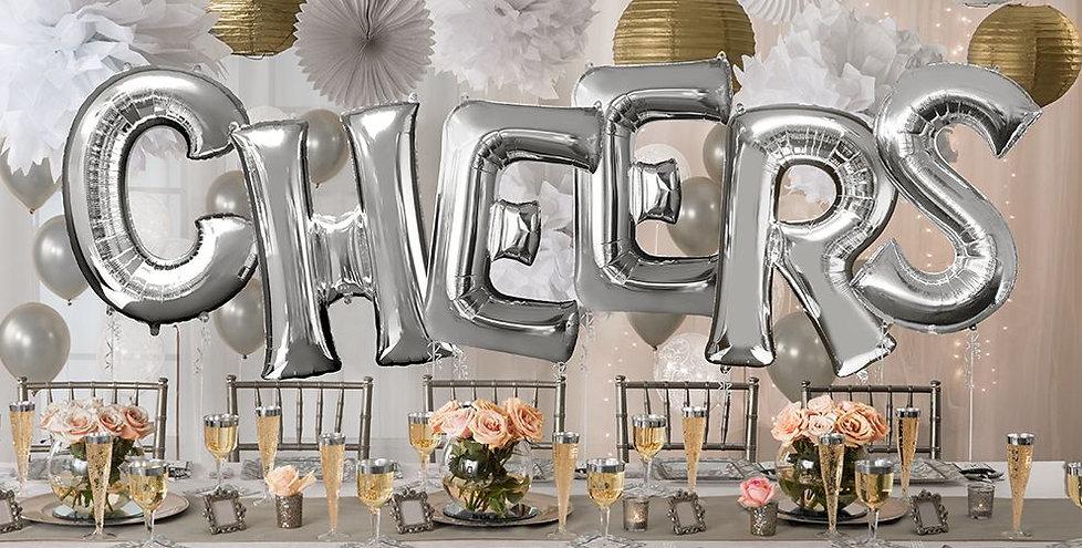 silver 40_ letter.jpg