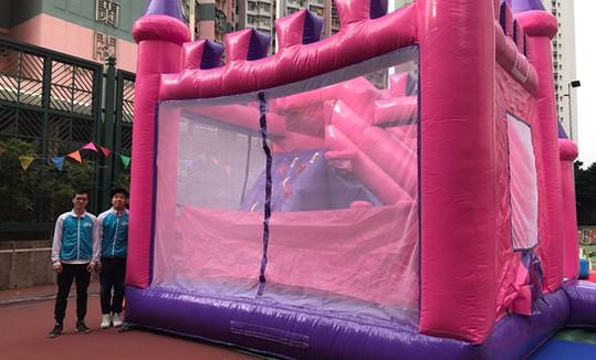 pink castle 3.jpeg
