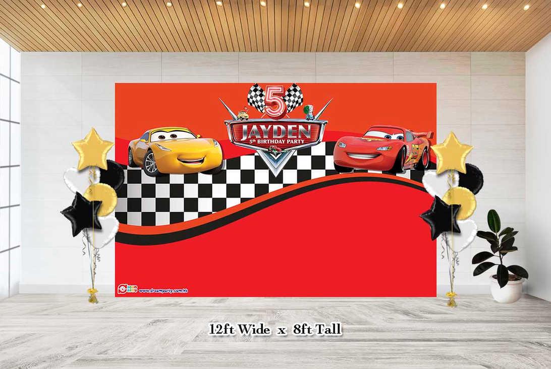 12ftx8ft cars mockup.jpg