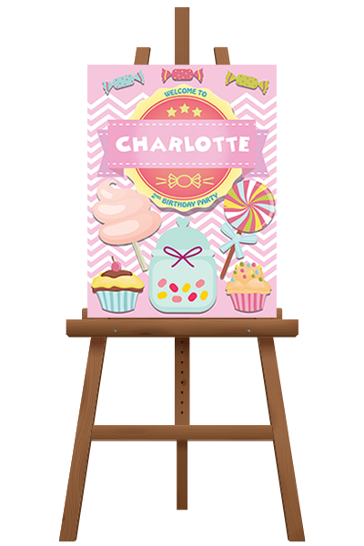 candyland 2  welcome board.png