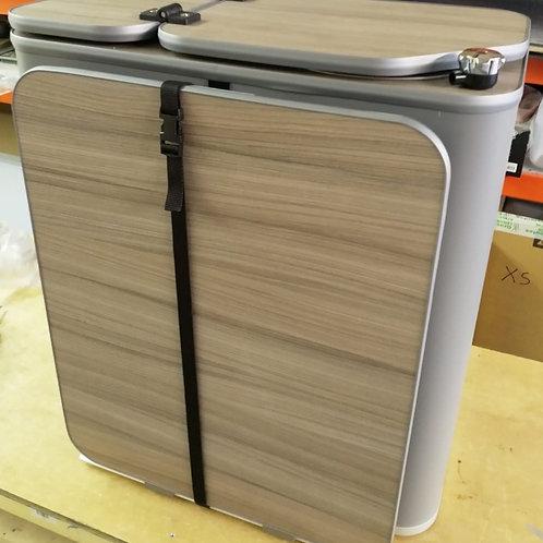 Nano Table Storage Kit