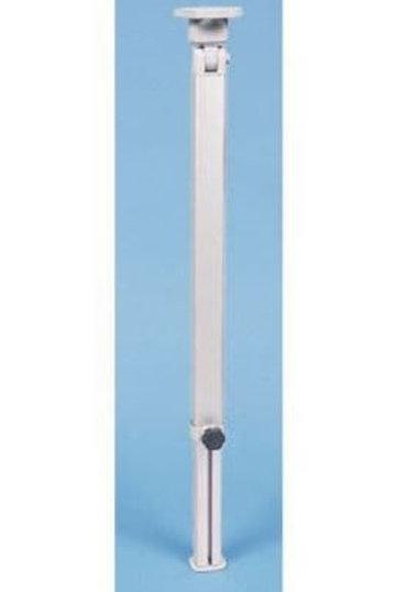 Reimo Height Adjustable Leg