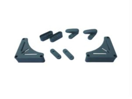Table Storage Kit