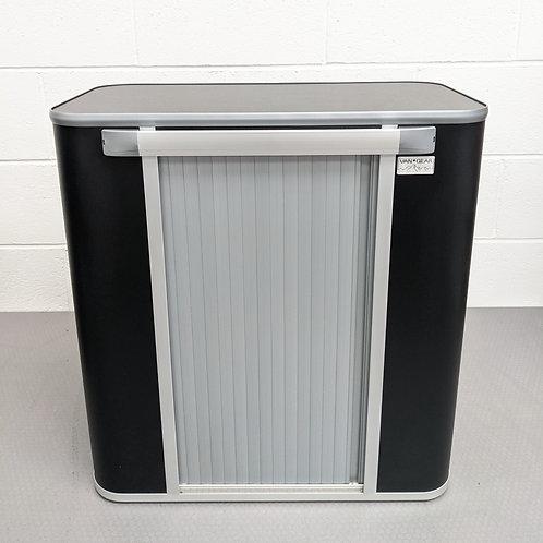 Nano Campervan Storage Pod