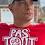 Thumbnail: Pas Tout La Y'all Catchin T-Shirt (Red / White)