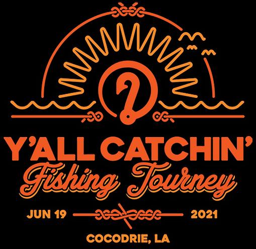 YallCatchin_Logo_FishingTourney Drop Sha