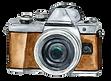 camera7.png