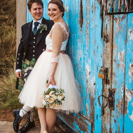 Micro-Weddings: what the what now?!