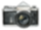 camera10.png