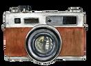 camera6.png
