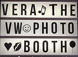vera the photobooth