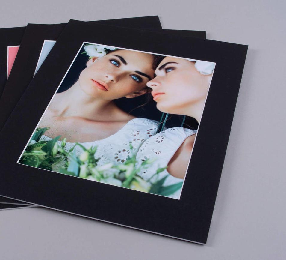 Matted Prints_5.jpg