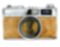camera8.png