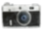 camera9.png