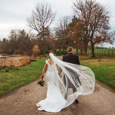 So you've just got engaged?!  Booking your Wedding Photographer  (well booking me anyway!)...
