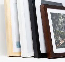 gallery frame 2.JPG