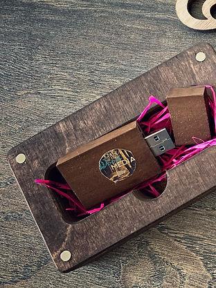 USB box wood.jpg