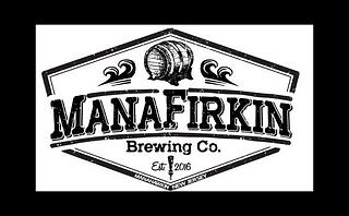 Manfirkin 02A.png